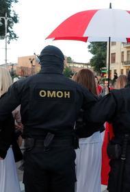 Зеленский грозит Белоруссии майданом, если власть не договорится с оппозицией