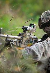 Спикер парламента ДНР: Киев не рассматривает сценарий прекращения войны в Донбассе