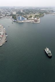 Военный эксперт Иван Коновалов ожидает активизации НАТО в Черном море