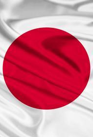 Японский сенатор Мунэо Судзуки прокомментировали приход нового премьер-министра