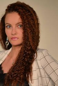 «Я боюсь за свою жизнь», Настя Шульженко, с которой изменял Тарзан уверена, что Королева ее «посадит за то, чего она не совершала»
