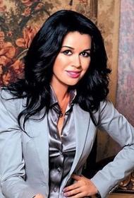 Актриса Виктория Пьер-Мари рассказала о состоянии Анастасии Заворотюнюк