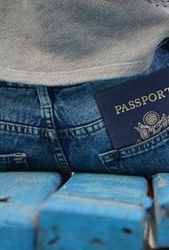 Иностранным родственникам граждан России упрощен въезд в страну