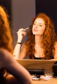 Актриса Марина Вайнбранд: «Маковецкий предложил ночевать в своём трейлере»