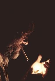 Психиатр-нарколог рассказал о главной причине бросить курить