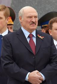 «Уязвимое место президента Беларуси» Лукашенко – его сын Коля будет учиться в Москве под вымышленной фамилией