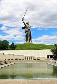 Госдума одобрила переход Волгоградской области на московское время