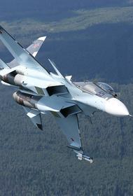 Avia.pro: испытанный США истребитель шестого поколения оказался хуже российского Су-35