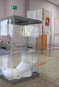 Челябинские коммунисты считают прошедшие выборы конкурентными