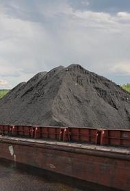 В Хабаровском крае последний танкер для «северного завоза» начал погрузку