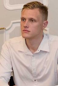 Депутат Сейма Янис Домбрава: Общество не будет сплоченным, если латыши заговорят по-русски