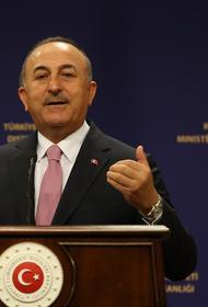 Портал Avia.pro: у Турции появилась нерешаемая без России проблема с С-400