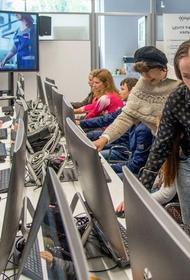 Наталья Сергунина: С образовательными программами «Технограда» познакомились более 420 тыс человек