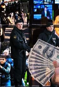 Бывший журналист президентского пула Беларуси Дмитрий Семченко отбывает наказание в тюрьме