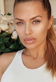 Виктория Боня только сейчас узнала, что полгода назад умер ее отец
