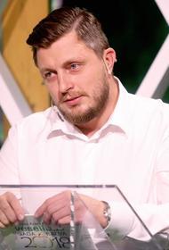 Латвийский реаниматолог Роберт Фурманис рассказал, как стал жертвой российской пропаганды