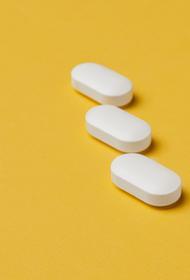 Эксперты Альтштейн и Беспалов прокомментировали высокую цену на лекарство от коронавируса в аптеках