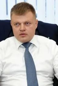 В Латвии жестоко убит известный адвокат Павел Ребенок