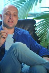 Прилепин: если «шарахнет» в Белоруссии, Киев пойдет в наступление на ДНР и ЛНР