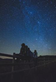 Эксперты рассказали, когда наступит астрономическая осень
