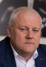 Латвия потеряла грузы из России