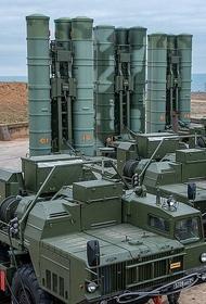 В ЮВО создана единая система управления дежурных сил ПВО
