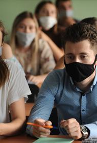 Медэксперт Караулов: Антительный иммунитет не является «ведущим» у переболевших коронавирусом
