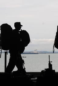 Аналитик  Шейн Прейзуотер: США необходимы еще бомбардировщики, чтобы противостоять ПВО Калининграда