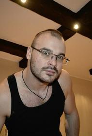 Адвокат «Тесака» Алексей Михальчик: Экспертиза показала, что Марцинкевич не мог нанести себе травмы