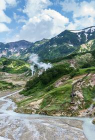 Лукашенко планирует с семьей посетить Дальний Восток России и увидеть «чудо природы» - озеро Байкал,  Алтай,  Сахалин и Камчатку