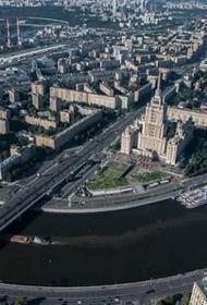 Два столичных проекта вошли в финал престижного международного конкурса
