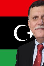«Братья-мусульмане» отрицают соглашение по нефти Ливии, пытаясь сохранить контроль над бюджетом