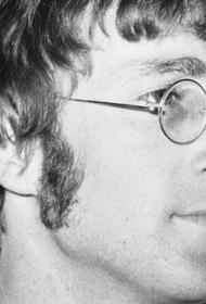 Марк Чепмен заявил, что убил Джона Леннона из-за желания стать знаменитым