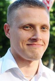 Депутат Сейма Янис Домбрава: Изучение латышей поможет всему миру