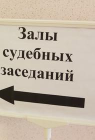 Аудит «Роскосмоса» сообщил о возбуждении 22 уголовных дел по итогам проверок