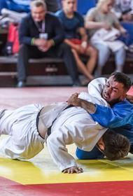 В Челябинской области создадут Фонд поддержки спорта