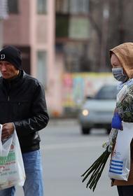 Челиндбанк отмечен премией за активную поддержку МСБ в период пандемии