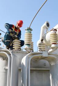 «Россети Кубань» направит 1,3 млн рублей на ремонт подстанции «Благодарная»