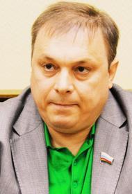 Андрей Разин заявил, что задержанный сектант «Общины Виссариона» Вадим Редькин к группе «Ласковый май» никакого отношения не имеет