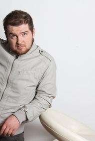 Как выглядит звезда сериала «Моя прекрасная няня» Павел Сердюк