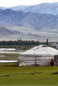 Ресурсодобывающие компании будут компенсировать убытки коренным народам