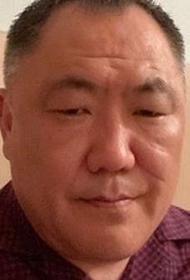 Глава Тувы предлагает снять с него полномочия председателя правительства региона