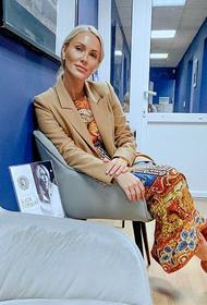 Дело против гадалки. Клиент Екатерины Гордон обвиняет скандального юриста в мошенничестве