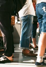 В Союзе пассажиров выступили против бесплатного общественного транспорта