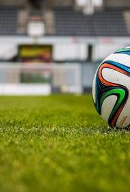 В Швеции не получено разрешение властей провести домашнюю игру со сборной России