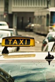 В Курске начали проверку по факту жестокого обращения водителя такси с ребенком