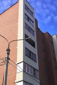 Несмотря на усилия властей, Иркутск не имеет нормального уличного освещения