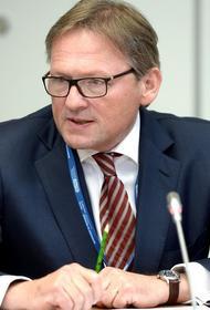 Титов считает, что льготные кредиты бизнесу под 2% могут обернуться волной банкротств