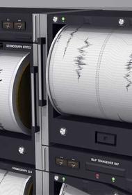 22 сентября в два часа по местному времени землетрясение разбудило Иркутск