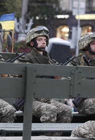 Киевский эксперт Снегирев заявил о причастности разведки Украины к уничтожению деятелей ЛНР